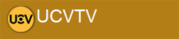 UCVTV