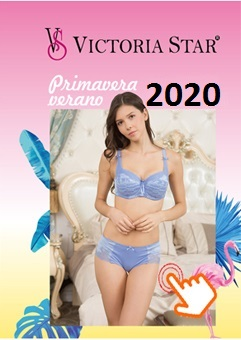 "Catalogo ""Victoria Star 2019″"